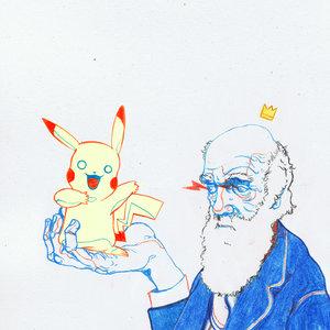 darwin_by_boneface